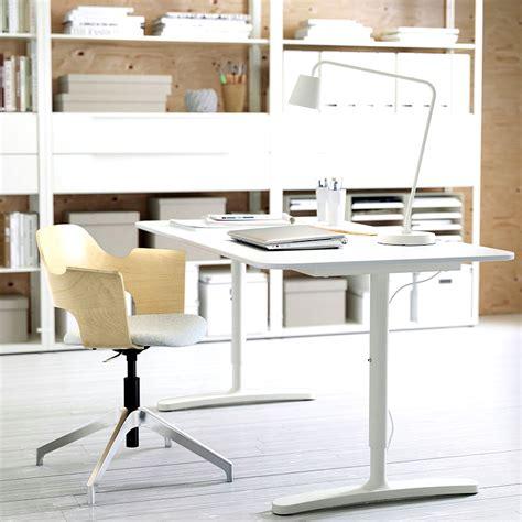 Home Office With Ikea Home Office Desks Ikea Exle Yvotube Com