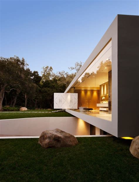 Minimalist Home Design Pictures by The Most Minimalist House Designed Architecture Beast