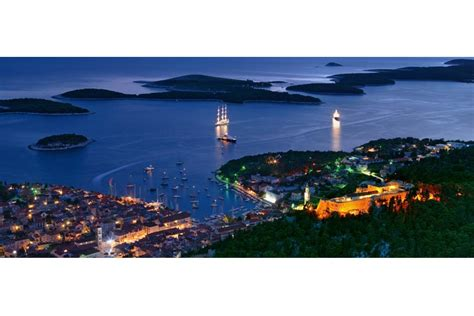 Riva Yacht Harbour by Riva Hvar Yacht Harbour Hotel A Boutique Hotel In Hvar