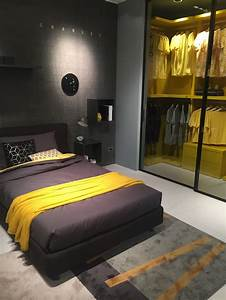 fresh color combinations colors that go with yellow