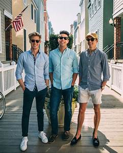 25+ best ideas about Mens College Fashion on Pinterest   Man outfit Mens hats 2016 and Fashion ...