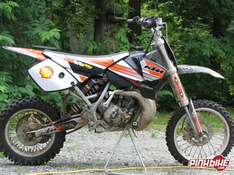 65cc motocross bikes for sale 2002 65cc ktm dirt bike for sale for sale