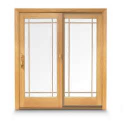 andersen 400 series frenchwood gliding patio door lumber