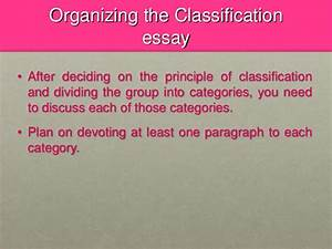 Classification Essay About Movies Sample Research Essays  Classification And Division Essay About Movies Youtube What Is A Thesis  Sentence Bibliography Online Source also In An Essay What Is A Thesis Statement  Business Management Essay Topics
