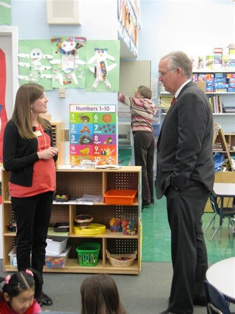 nixon pledges to boost funding for all levels of education 734 | Nixon%20preschool%202