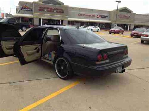online service manuals 1994 acura legend engine control buy new 1994 acura legend 6 spd skyline r33 conversion in houston texas united states