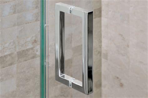 shower door handles home sweet home modern livingroom