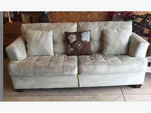 couch queen size hide a bed west regina regina With queen size hide a bed sofa