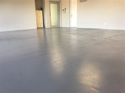 epoxy flooring exles epoxy flooring perth floor coatings residential commercial epoxy flooring workshop concrete
