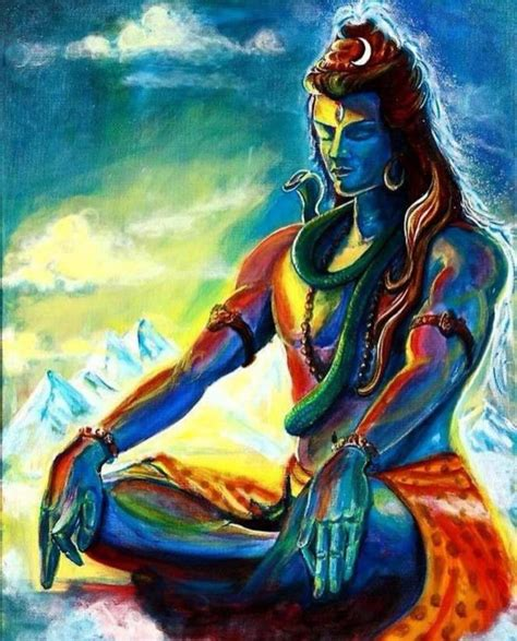Lord Shiva Animated Wallpapers For Mobile - amazing lord shiva wallpapers for your mobile