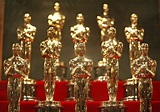 Academy Award | Categories, Rules, History, & Facts ...