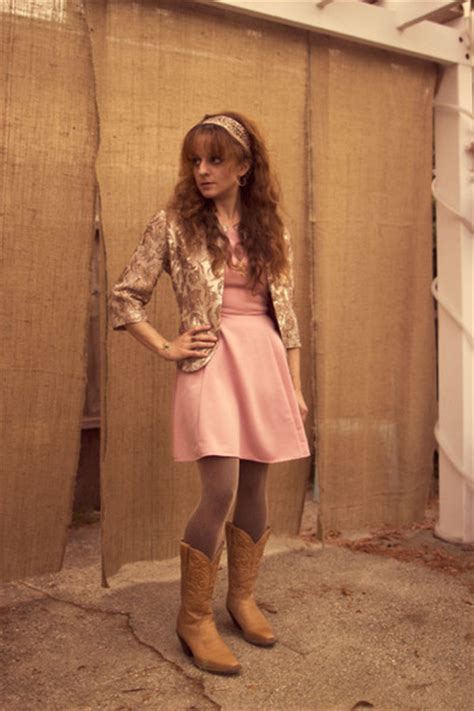 boot barn dresses boot barn boots pink fit and flare asos dresses
