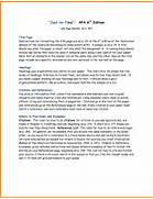 Annotated Bibliography Apa Tense Paper Template 6th Edition Format Essay Example Paper Mla Example Of A Research Paper Outline Apa Format Paper Template 6th Edition Format Essay Example Paper Mla