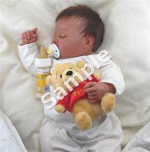 Reborn doll quotes quotesgram for Reborn doll images