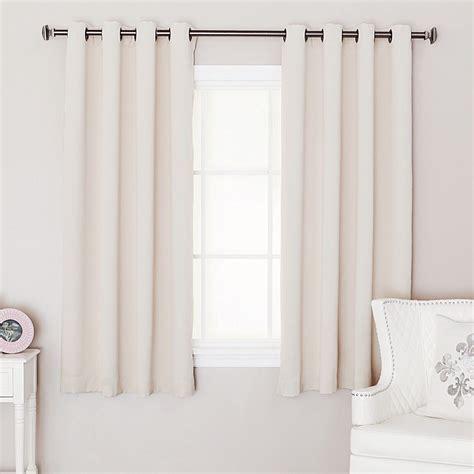 curtain ideas for bathroom bedroom window curtains blue point gallery curtains ideas
