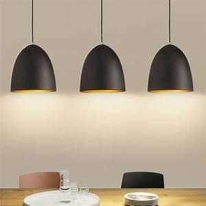 Ikea Luminaire Chambre : ikea luminaires achetez des lots petit prix ikea luminaires en provenance de fournisseurs ~ Teatrodelosmanantiales.com Idées de Décoration
