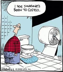 Bathroom funny quotes humor quotesgram for Funny bathroom jokes