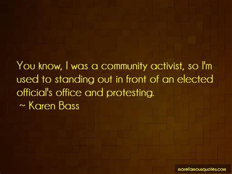 Karen Bass quotes: top 9 famous quotes by Karen Bass