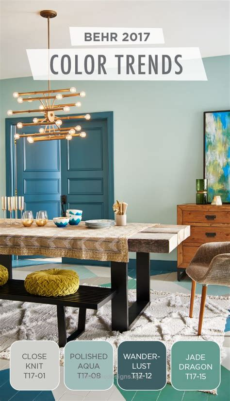 We re simply swooning over this chic color combination of