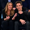 Ben Stiller and Christine Taylor Separate After 17 Years ...