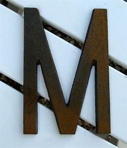 industrial metal letter munder 1000 bucks industrial With industrial metal letters