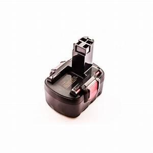 Bosch Gsr 12 Ve 2 : bateria bosch gsr 12 ve 2 gsb 12 ve 2 gsr 12 1 260733526 kuantokusta ~ Orissabook.com Haus und Dekorationen