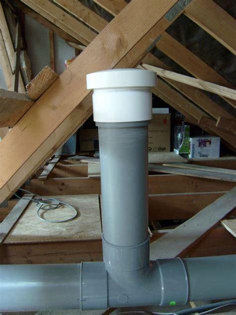 aerateur de cuisine aerateur wc wikilia fr