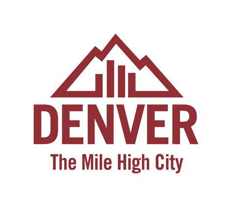 denver visitors bureau denver co meeting planning overview empowermint com