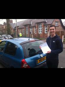 Driving Lessons In Manchester Best Price Promise  At Our