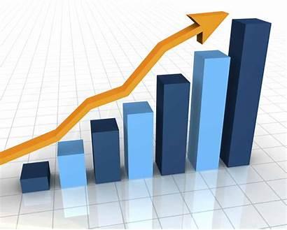 Statistics Vaping Vapor Vanity