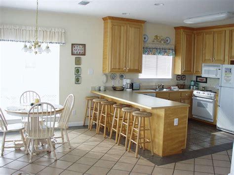 kitchen floor remodel cottonwood place duplex home plan 023d 0013 house plans 1665