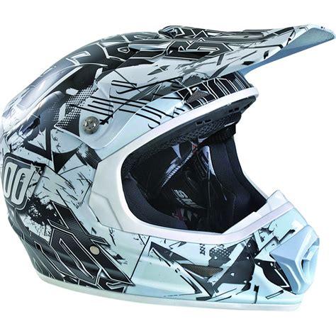 shot motocross gear shot furious impact motocross helmet quad off road race