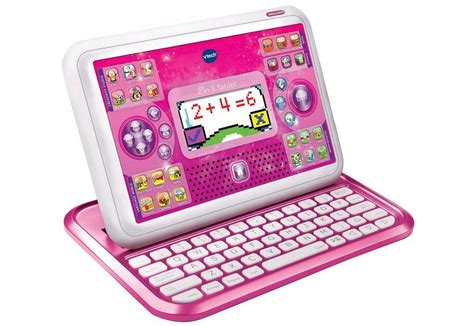 vtech kindercomputer    tablet    tablet