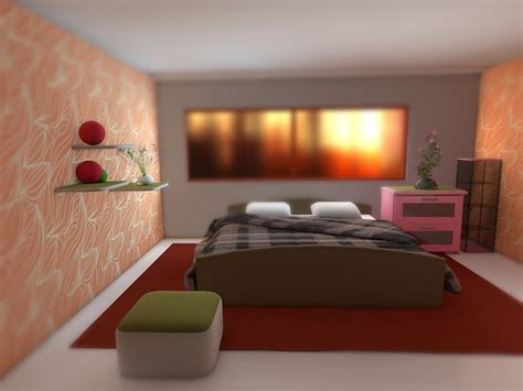 ways    bedroom  girly wikihow