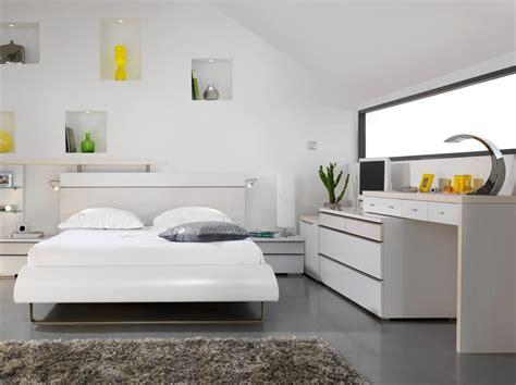 meubles de rangement de chez celio photo 2 10 une chambre 224 coucher avec des exemples de