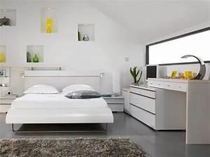 meubles de rangement de chez celio photo 2 10 une With meuble de rangement chambre a coucher