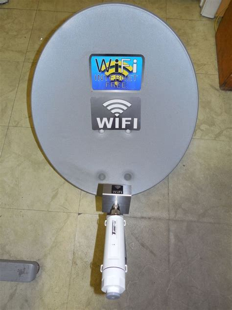 Biquad Wifi Antenna Dish Feed For Alfa Gn Tubeu Get Free. Virtual Private Server Hosting Reviews. Merchant Credit Card Account. Long Distance Moving Company Quotes. Quality Quick Print Aberdeen Sd
