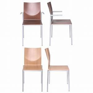 Design Shop Möbel : kff m bel stuhl glooh online kaufen ~ Sanjose-hotels-ca.com Haus und Dekorationen