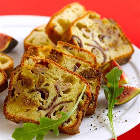 comment cuisiner un canard gras les 25 meilleures idées de la catégorie verrine foie gras