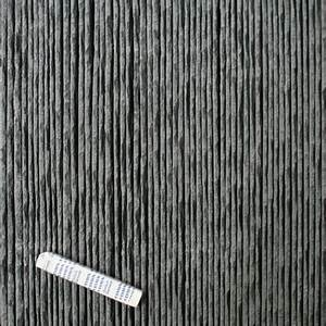 Comment Enlever Du Silicone Sur Du Carrelage : comment enlever du ciment sur du carrelage astuces ~ Premium-room.com Idées de Décoration