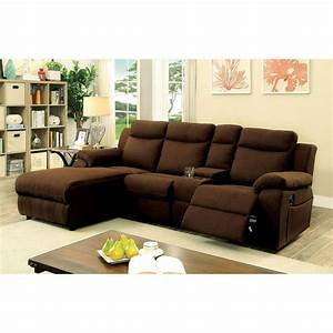 sofas under 400 wwwgradschoolfairscom With sectional sofa 400