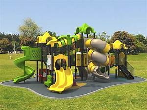 Best 35+ Kids Home Playground Ideas - AllstateLogHomes com