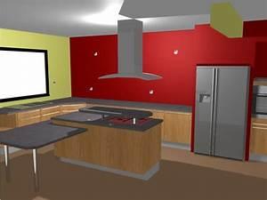 comment refaire la decoration de sa cuisine avec un petit With comment refaire sa cuisine