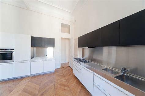 renovation cuisine lyon rénovation appartement prestige lyon 69 réhabilitation
