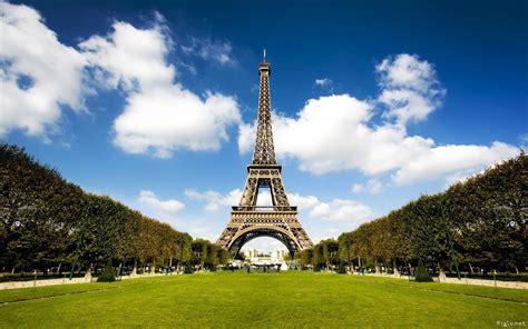 Beautiful Paris Hd Wallpapers Top Hd Wallpapers