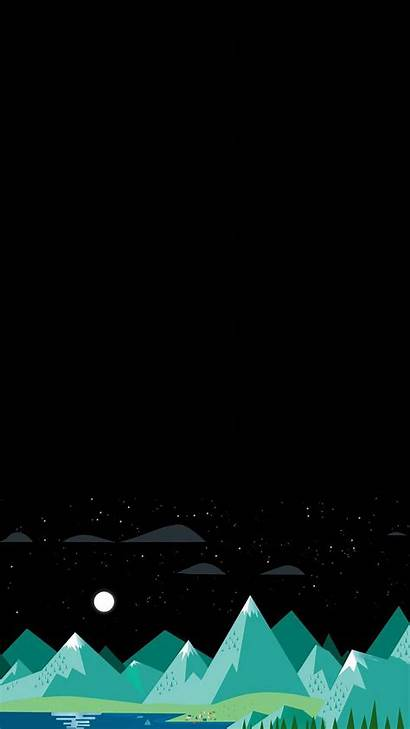 Amoled Phone Dark Wallpapers 4k Android Mobile