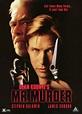 Mr. Murder (TV) (1998) - FilmAffinity