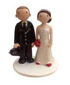 cake toppers for weddings wedding cake toppers made personalised wedding cake toppers