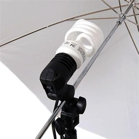 photo studio umbrella continuous lighting kits