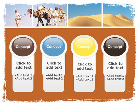 template uae ppt arab emirates powerpoint template backgrounds 06583